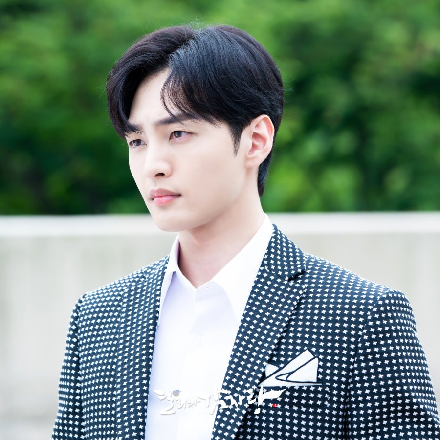 Ending drama Dali and Gamjatang, Kim Min Jae drama 2021, Dali and Gamjatang 2021, Drama genre romcom 2021, Dali and gamjatang sub indo